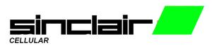 Sinclair Cellular.png