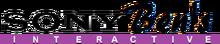 Sony-Ben's Internative (2010-present).png