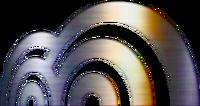 TC2C (2002-03)