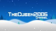 TC2C Christmas Ident (2010)