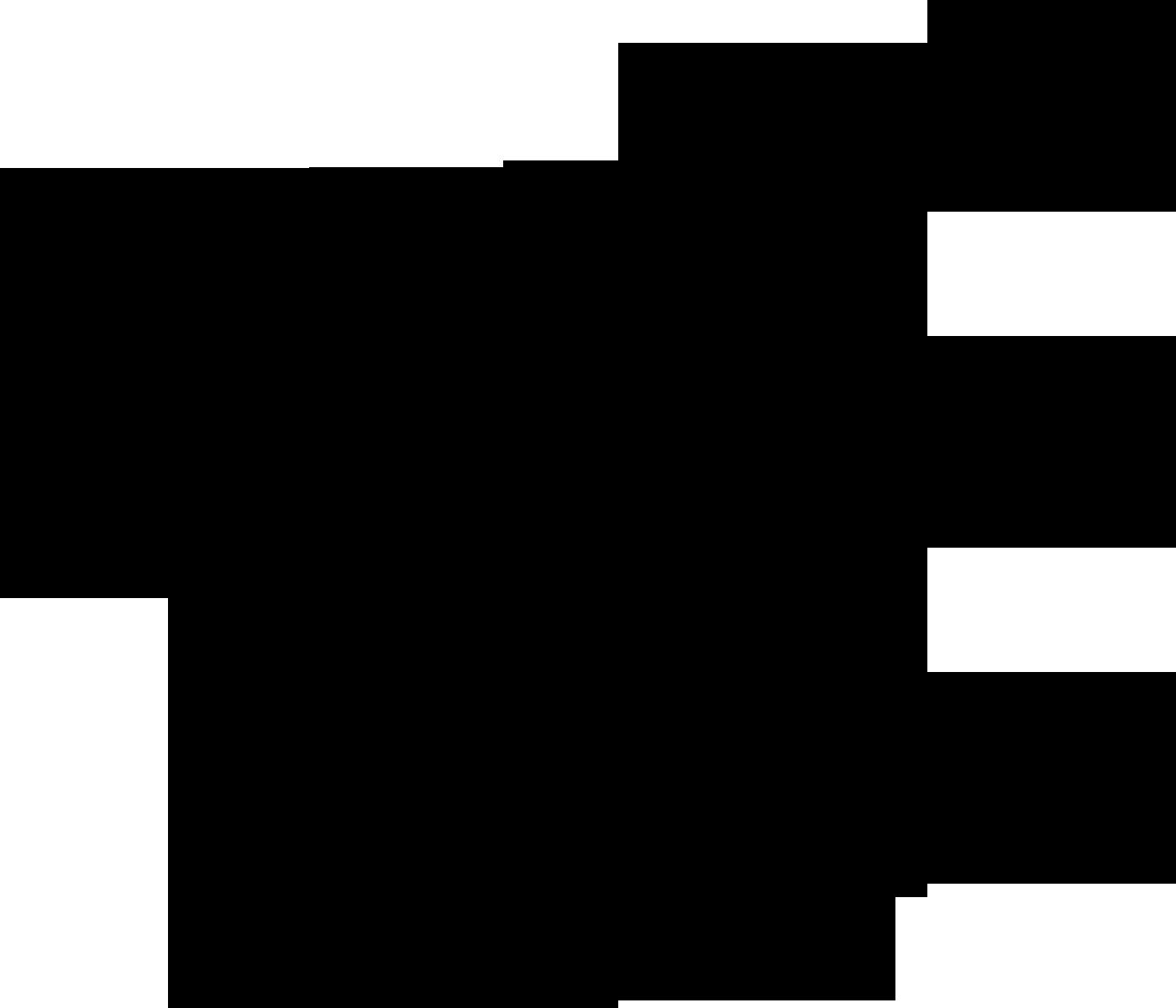Tele Ex (Canada)