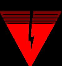 Telelandia 1985.png