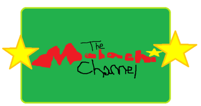 The Malachi Channel (2010-2014) Logo.png