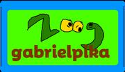 Zoogtgp4.png