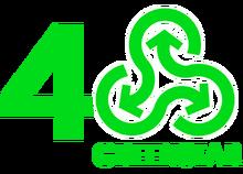 4Greenstar logo.png