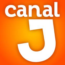 Canal J (Gau)