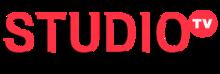 LogoMakr 3Akcnq.png