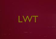 Lwt1996