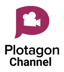 Plotagon Channel (2015-2018).png