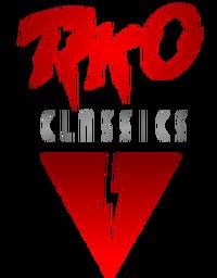 RKO Classics 1997.png