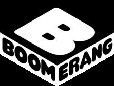Boomerang 2014.png