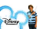 DisneyJake2008