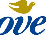 Dove (Dalagary)