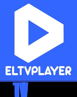 ETVP6.png