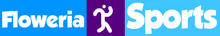 Floweria Sports Logo 2012-present.png