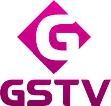 GSTV 2012-0.png