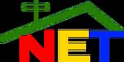 NET2019.png