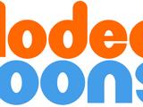 Nickelodeon Toons (France)
