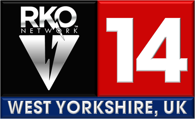 RKO Network West Yorkshire