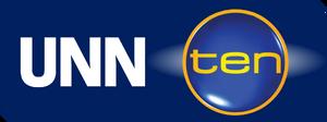 UNN-TV 2008.png