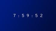UWN network clock