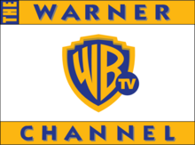 WBTV (1).png