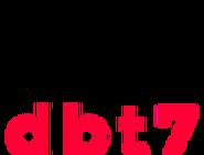 DBT7 Logo