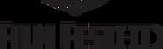 Film Fest HDw