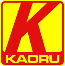 Kaoru1999.png