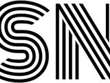 CSN USA