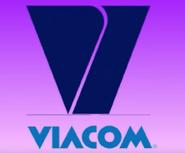 Viacom V of Blue Steel (1990-1993)