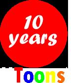 10-Years-Bug.png