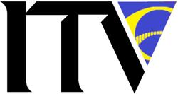 ATV Hoganon 1989.png