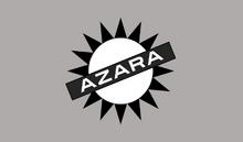Azaraonscreen1950