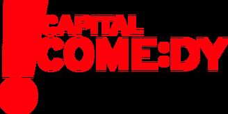 CapitalComedyAN2012.png
