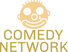 ComedyNetwork1999.png