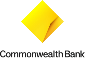 Commonwealth Bank 2020.png