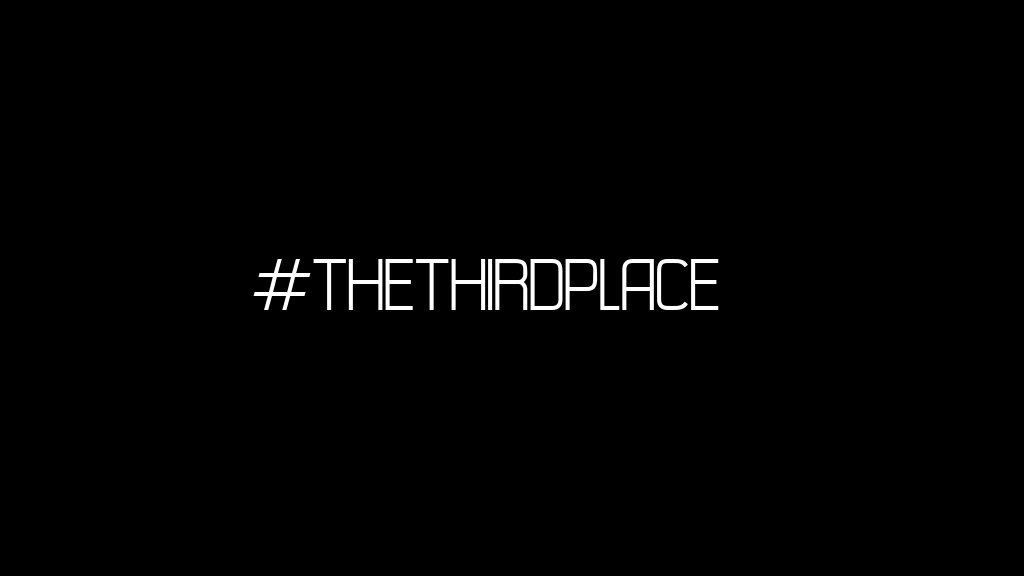 Hashtag thirdplace.png