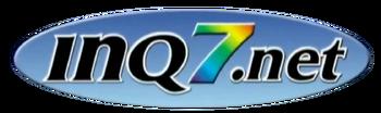 Inq7 Logo.png