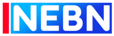 NEBN 2011 logo.png