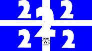 Quebecflag2014