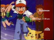 TheCuben2006 Channel - Pokemon promo endboard (2000)