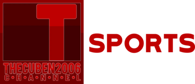 TheCuben2006 Channel Sports 1991 logo.png