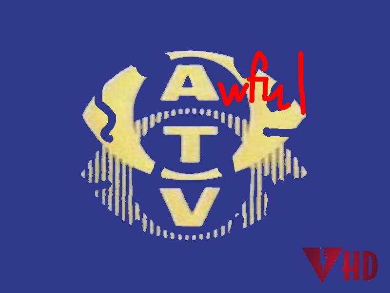 ATV (USA)
