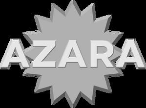 AZARA31.png