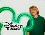 DisneyCole2005
