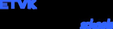 ETVKE1.png