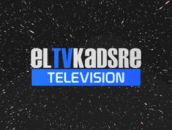 El TV Kadsre Television (1984)