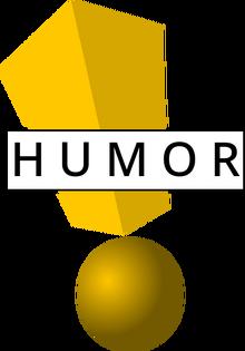 Humor! 1997.png