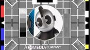 Kidinator 36Media byline